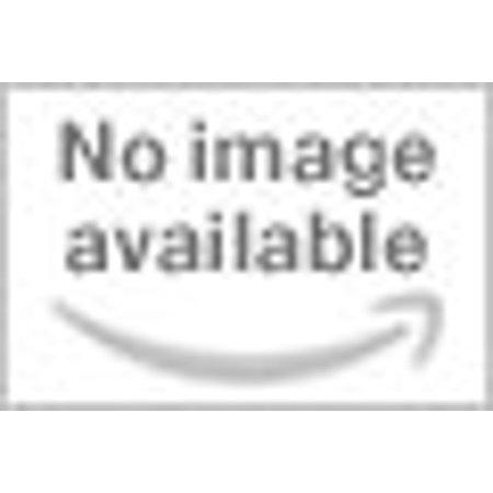 California Home Goods Pink Charcoal Bag Bundle 7-Pack