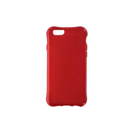 Ballistic Jewel Case for Apple iPhone 6 6S 4.7