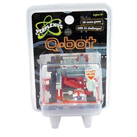 Perplexus Micro - Q-Bot - image 1 de 1
