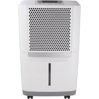 Frigidaire FAD504DWD 50-pint Energy Star Dehumidifier