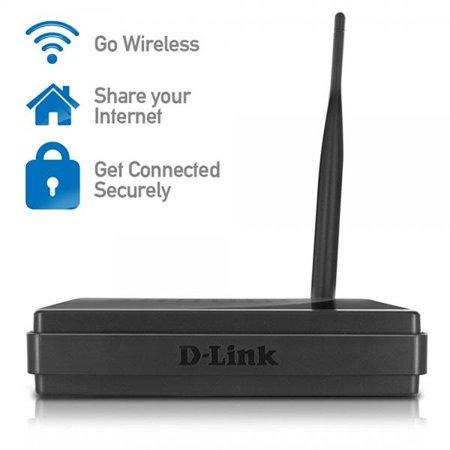 d-link wireless n 150 router ieee 802.3/3u, ieee 802.11n/g + 4x lan