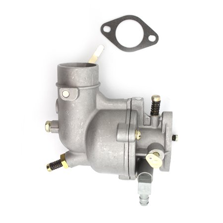 Ktaxon Carburetor for Briggs & Stratton 390323 394228 7HP 8HP 9HP 194415 Engines Carb - image 4 of 7