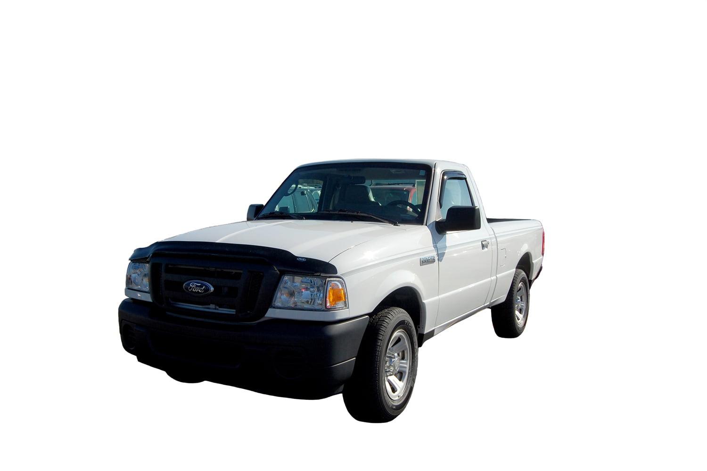 Auto Ventshade 92083 Rainguard Front