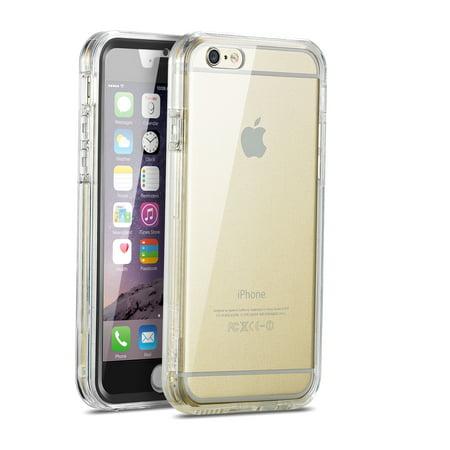 Iphone S Plus Bumper Case