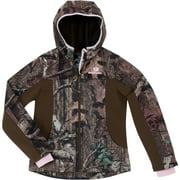 Mossy Oak Break-up Infinity Girls' Mixed