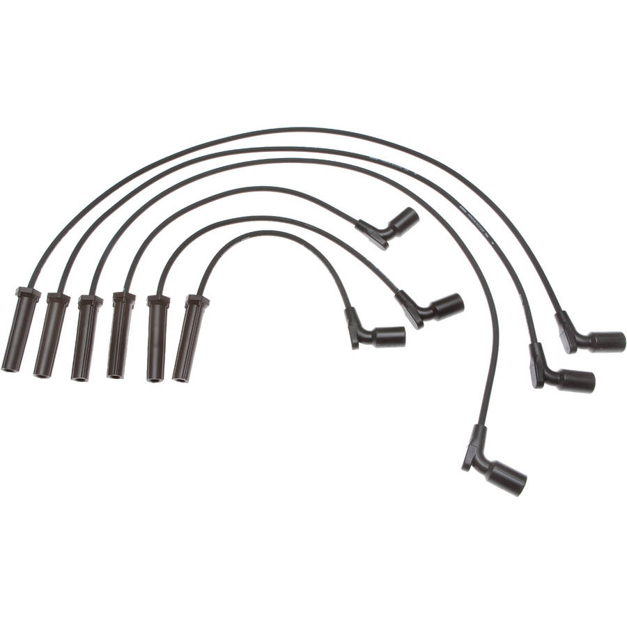Acdelco 3 Wire Wiring Wiring 3 Plug Wiring Diagram ~ Odicis