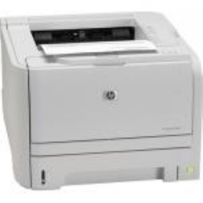 AIM Refurbish - LaserJet P2035N Laser Printer (AIMCE462A)
