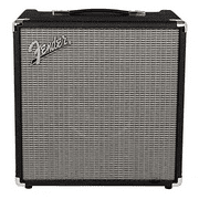 RUMBLE 40 1x10 40W Bass Combo Amp