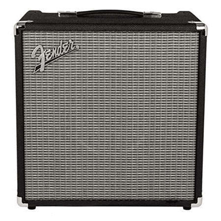 RUMBLE 40 1x10 40W Bass Combo