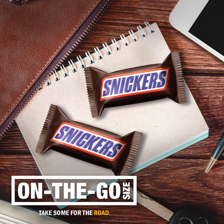 Snickers 33119595042/Dimensioni 106,7/cmCooltwill/ /Pantaloni/ /blu navy