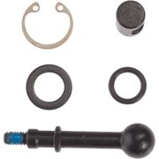 Hayes Prime Master Cylinder Push Rod Kit