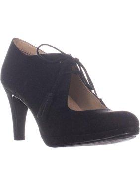 afde9befaefe Product Image Womens Naturalizer Paxton Slip On Tassel Espadrille Sandals