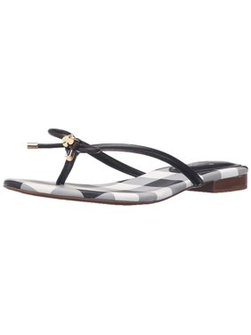 74ace43d3019 Product Image Kate Spade New York Women s Mistic Flat Sandal