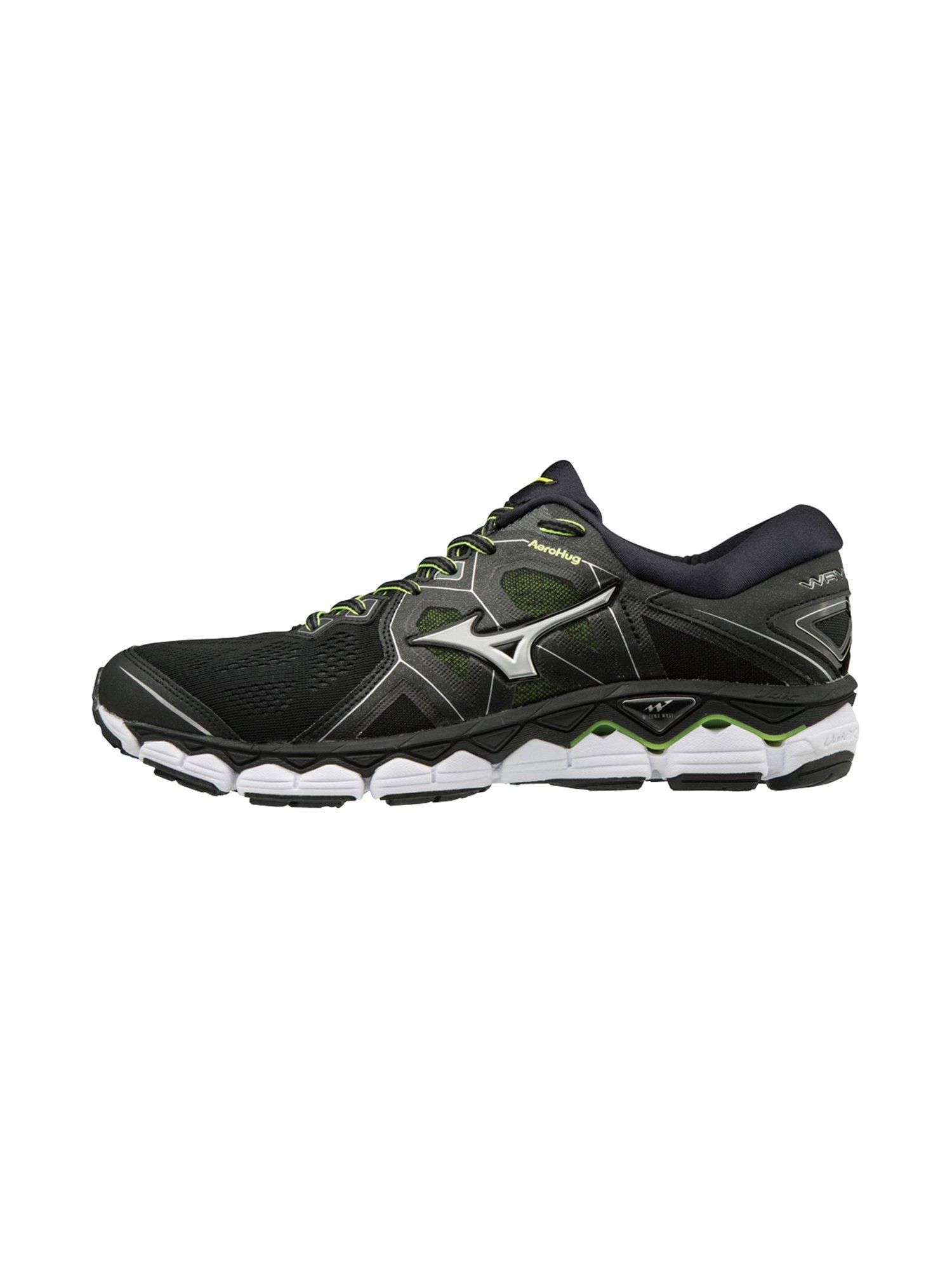 mens mizuno running shoes size 9.5 eu west disney princess