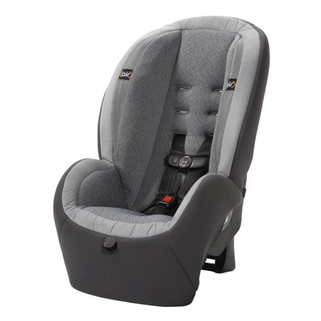 Safety 1st OnSide Air Convertible Car Seat ()