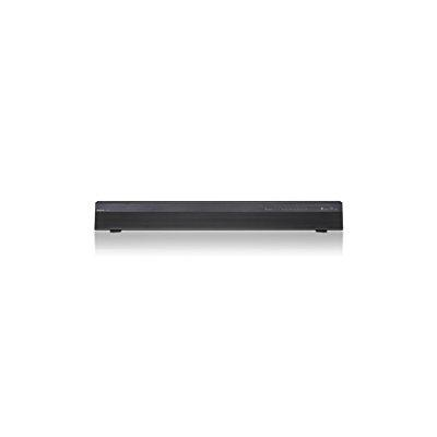 Panasonic SC-HTB70 120 Watt Home Theater System with Buil...