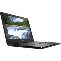 "DELL Chromebook 3400 K7HM4 14"" Chromebook Laptop N4000 4GB 32GB eMMC Chrome OS"