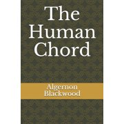 The Human Chord (Paperback)