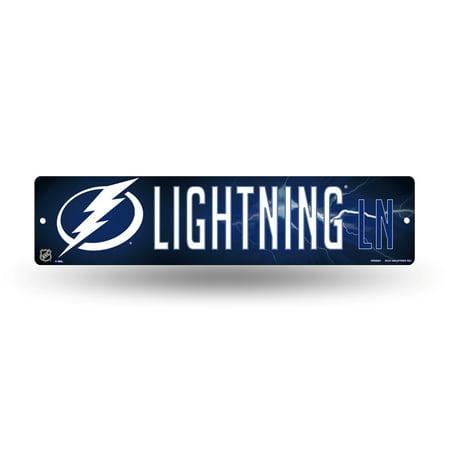 Tampa Bay Lightning NHL Hockey 16