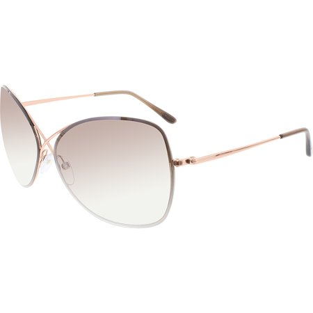 3c149b13bcb Tom Ford - Tom Ford Women s