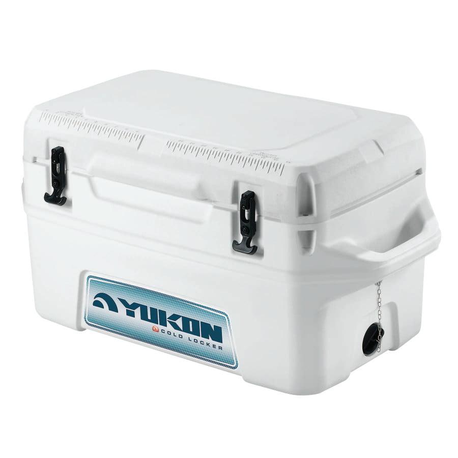 Igloo Yukon 50-Quart Cooler by Igloo Products Corp.
