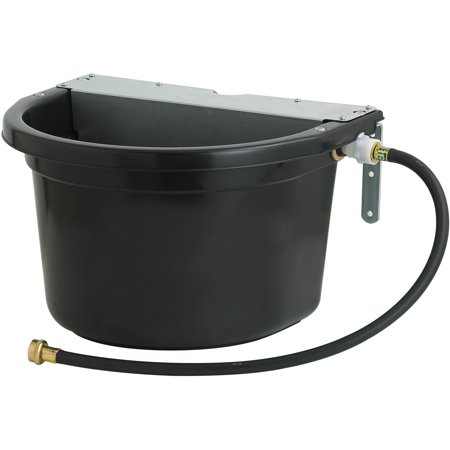 Duramate Automatic Waterer from Little Giant