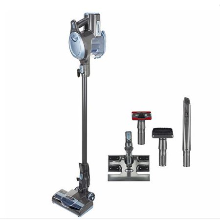 172080875 likewise Dyson Dc35 Multi Floor Cordless Vacuum Cleaner Iron Blue 09312055 Pdt also Industrial Hepa Vacuum Cleaners further 198308888 in addition 21802898. on vacuum bags walmart