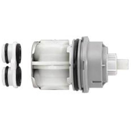 mpany  Delta Pressure Balance Cartridge 17 Series (Series 500 Pressure Balance)