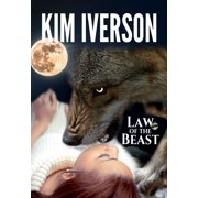 Law of the Beast - eBook