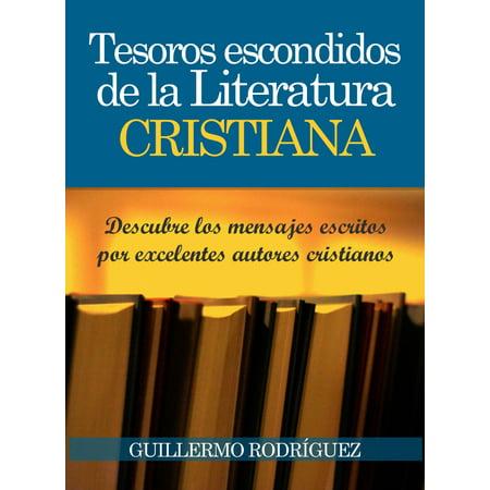 Tesoros Escondidos de la Literatura Cristiana: Descubre los mensajes escritos por excelentes autores cristianos - - Los Cristianos En Halloween