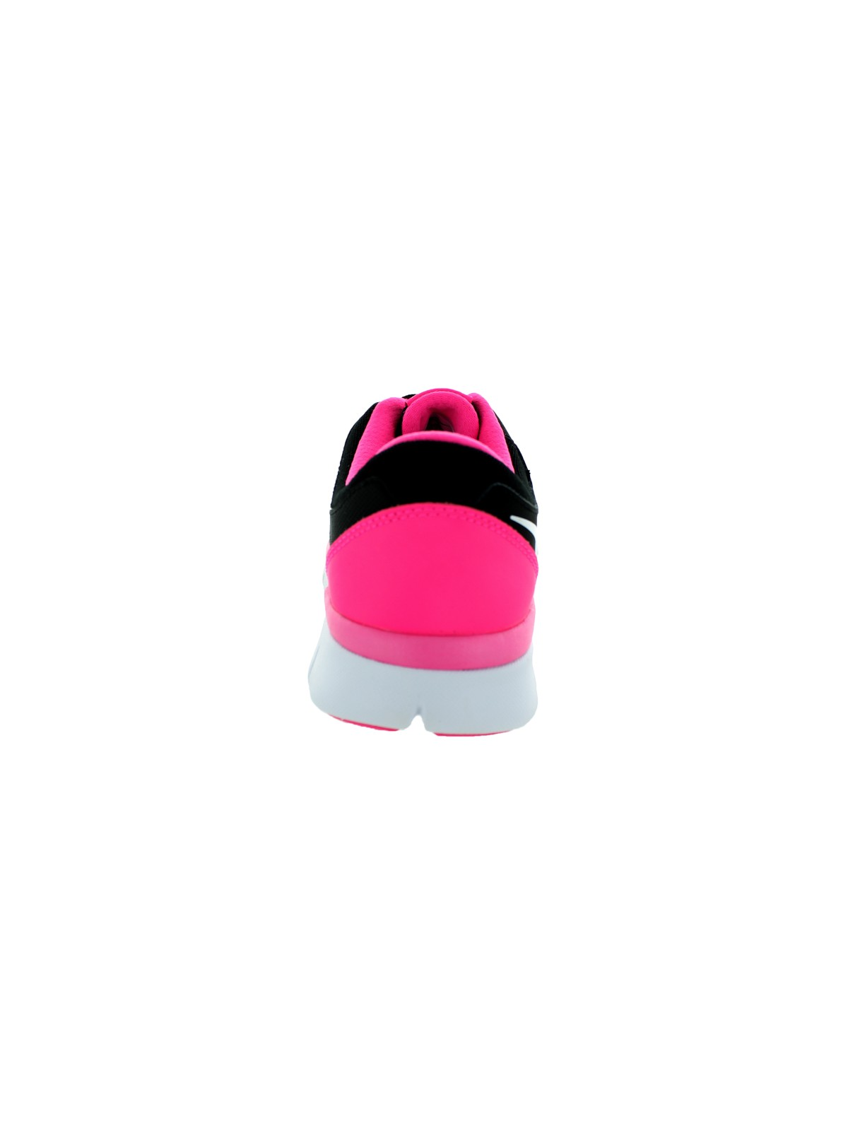 Nike Kids Flex 2015 Rn (GS) Running Shoe