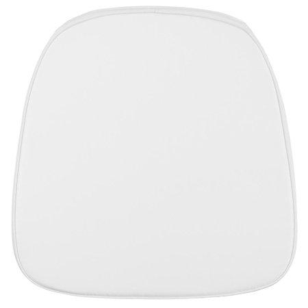 Disney Cushions (Soft Snow White Fabric Chiavari Chair Cushion )