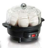 Proctor Silex Egg Cooker | Model# 25501A