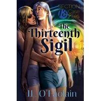 The Thirteenth Sigil