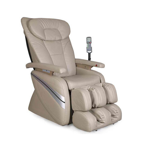 Osaki OS-1000 Reclining Massage Chair