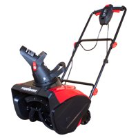 DB5017 18 inch Corded 15 Amp Electric Snow Blower