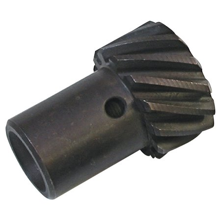 MSD 8531  Distributor Drive Gear - image 1 of 1