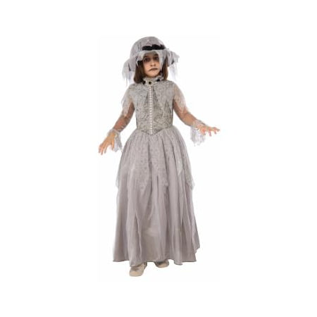 CHCO-VICTORIAN GHOST-LARGE