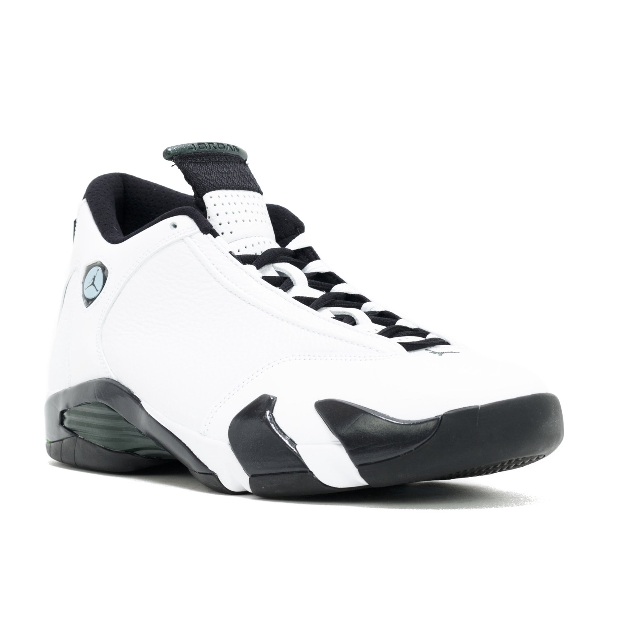 e425fd3c1170 Air Jordan - Men - Air Jordan 14 Retro - 487471-106 - Size 11 ...
