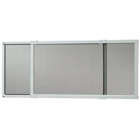 saint gobain saint gobain fsp8556 u 15 inch x 20 inch to. Black Bedroom Furniture Sets. Home Design Ideas