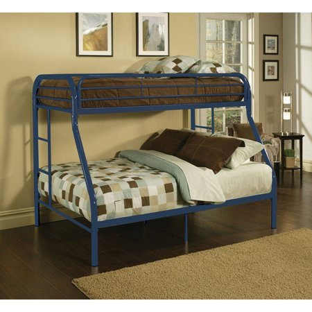 Size Od Twin Bed