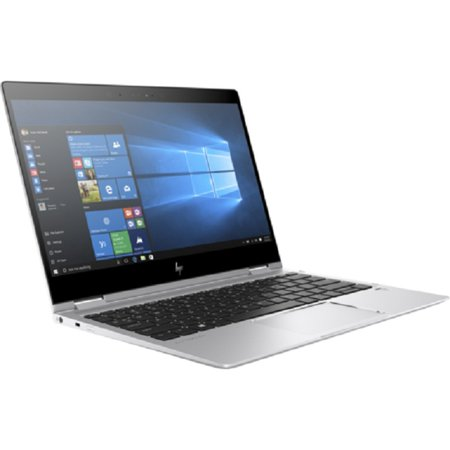 Elitebook X360 1020 G2 I5 7300U 16Gb 256Gb 12 5   Windows 10 Pro Touch Screen Notebook