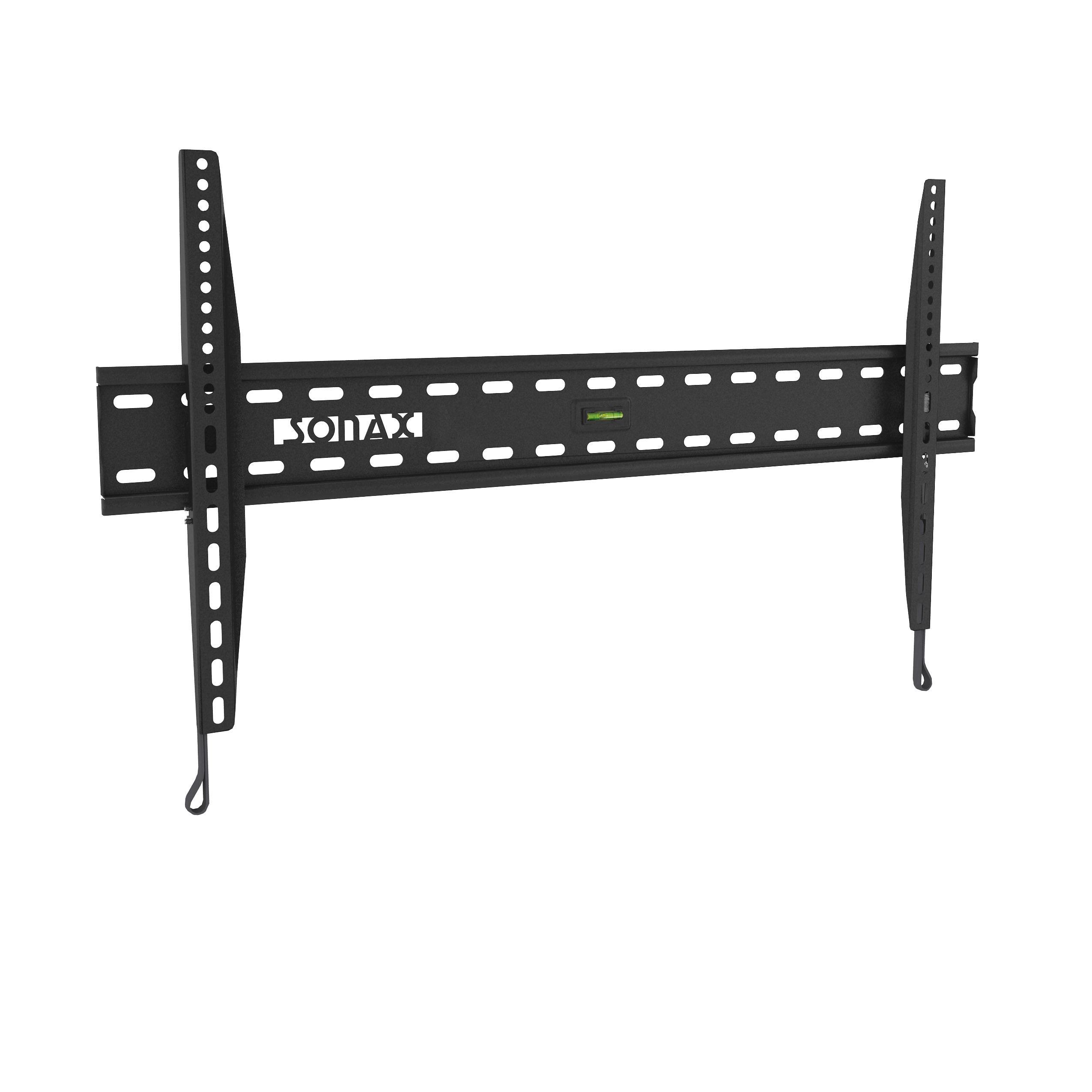 "Sonax E-0155-MP Fixed Low Profile Wall Mount for 32"" 65"" TVs by SONAX"