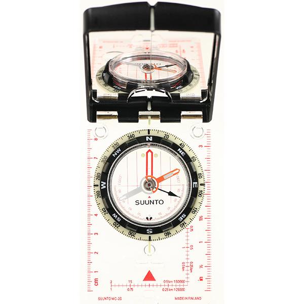 Suunto MC-2 Global/CM Compass