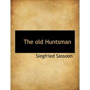 The Old Huntsman (Other)