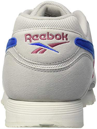 27df09c38c627 Reebok Men s Rapide Mu Sneaker