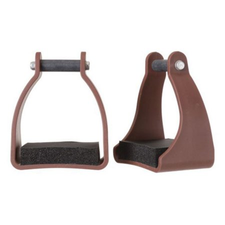 Royal King Endurance Trail Stirrup