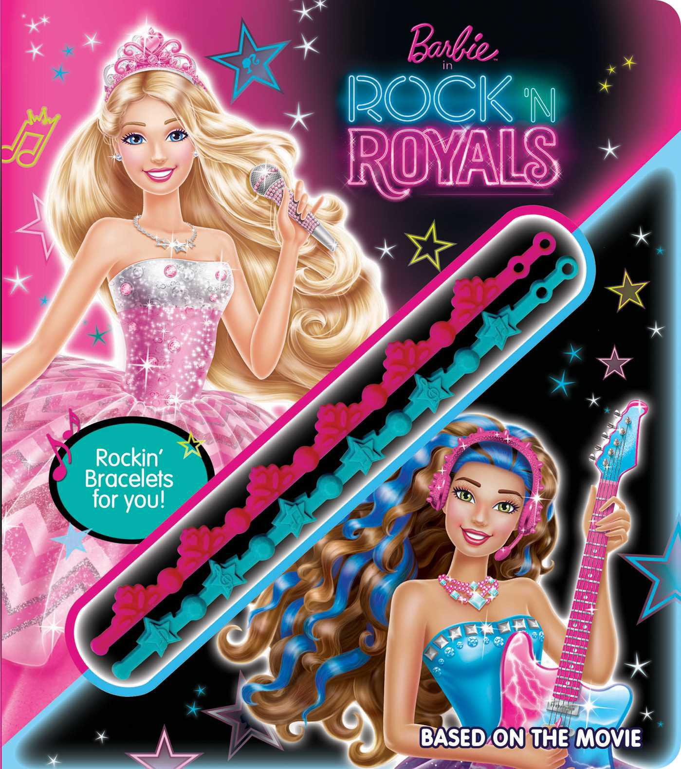 Barbie N images 83
