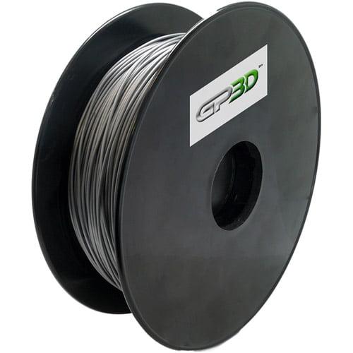 GP3D Premium PLA Filament