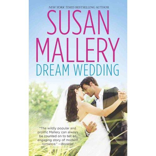Dream Wedding: Dream Bride / Dream Groom